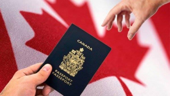 عاجل: وزارة الهجرة الكندية تعلن اليوم عن إيقاف