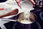 أخطاء طهي الأرز التي تفسده ما هي