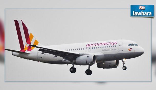 الحكومة الألمانية تمنح كل لاجئ 1200 يورو مقابل العودة السبب غريب جداً