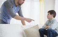 تربية الطفل بدون ضرب بهذه الطرق لنتعرف عليها