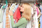 رطوبة الملابس نصائح للتخلص من رائحتها