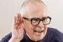 فقدان السمع المفاجئ أسبابه و التصرف الصحيح لعلاجه