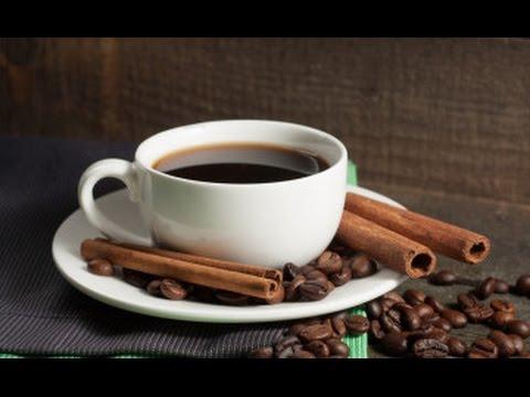 فوائد القهوة بالقرفة بعد معرفتها ستتناولها يوميا