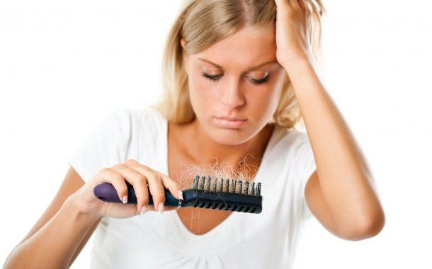 للوقاية من تساقط الشعر اتبعي معنا هذه الخطوات
