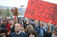 ألمانيا: تكنولوجيا الصوت لتحديد أصول المهاجرين وأحقيتهم في اللجوء