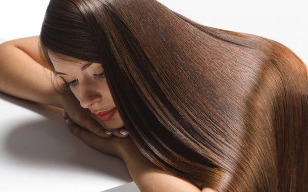 الكرياتين فوائده و أضراره و طرق استخدامه على الشعر