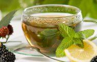 مشروب أعشاب طبيعية لإنقاص الوزن بسرعة و بشكل آمن